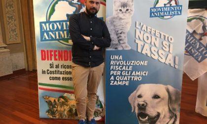 """Aggressione Pitbull, Emanuele Arensi: """"Non è accettabile l'ipotesi soppressione per i cani."""""""