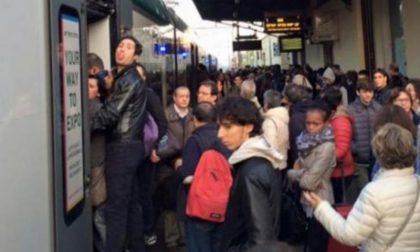 Treni sostituiti da bus e tagliati: ecco cosa cambia, linea per linea dal 9 dicembre