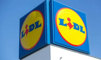 Lidl apre nel Lodigiano: si cerca personale, tutte le informazioni