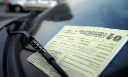 A.A.A. cercasi ditta che voglia fare multe: la Polizia Locale di Lodi appalta il compito
