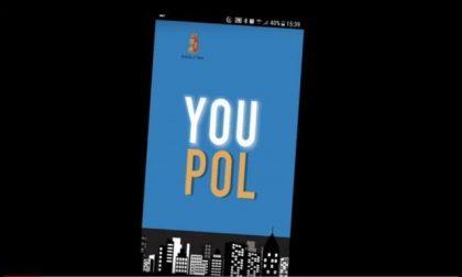 YouPol l'app anti bulli da oggi disponibile anche per i sordomuti