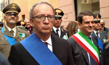 I nuovi presidenti uniti per il rilancio delle Province lombarde
