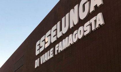 Esselunga apre a Milano in viale Famagosta