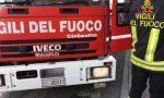 Itis Volta di Lodi: incendio e maxi evacuazione per gli studenti