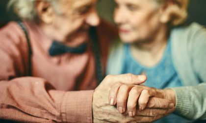Affitto gratuito per anziani a basso reddito nella case Aler