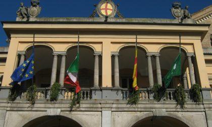 Caso mensa: il ricorso costerà 6mila euro, polemiche dall'opposizione