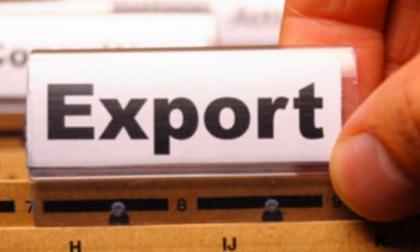 Export cibo italiano: Lodi regina dei formaggi e si cresce ancora…