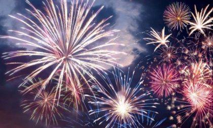 Capodanno 2019: gli eventi nelle piazze della Bassa