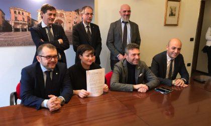 """Polo università e ricerca Lodi: """"Regione crede nel progetto"""""""