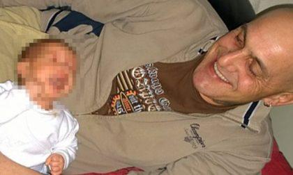 Incendio di Sabbioneta: Gianfranco Zani trasferito nel carcere di Pavia