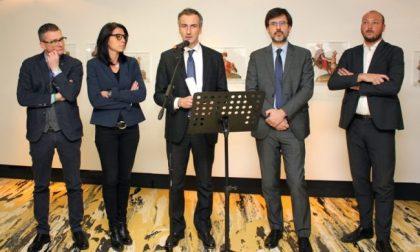Contenimento costi della politica: Consiglio regionale lombardo più virtuoso d'Italia