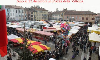 Week end a Lodi: appuntamenti natalizi dall'8 al 9 dicembre 2108