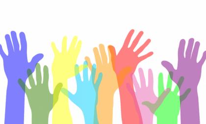 ASST di Lodi istituisce un tavolo di lavoro con le Associazioni di volontariato