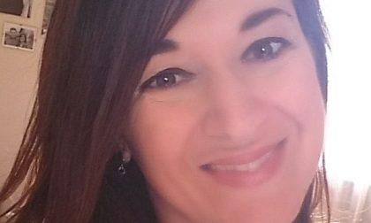 Omicidio Stefania Crotti, c'è una donna in stato di fermo