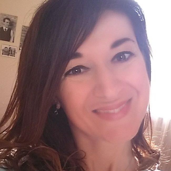 Omicidio Stefania Crotti, c&#8217&#x3B;è una donna in stato di fermo