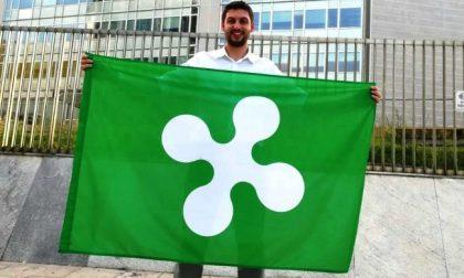 Lombardia, ecco la bandiera ufficiale ma…