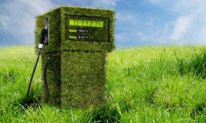 Protocollo anti smog con biometano agricolo