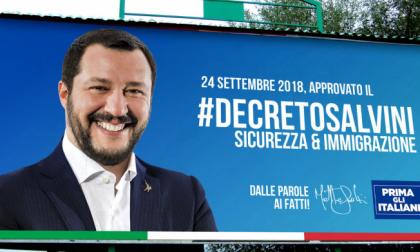 """Decreto Sicurezza, Pd Lodi alla Casanova: """"Come gestirà l'integrazione?"""""""