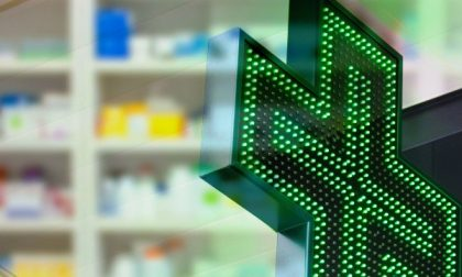 Vaccini in farmacia, si parte a fine luglio: ecco dove a Lodi