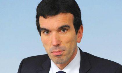 Maurizio Martina è il preferito dai cittadini Lodigiani che votano Pd