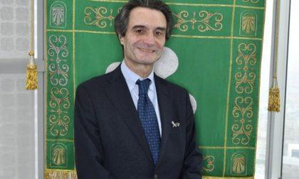 """Regione Lombardia: """"Troppe fake news sull'Autonomia"""" VIDEO"""