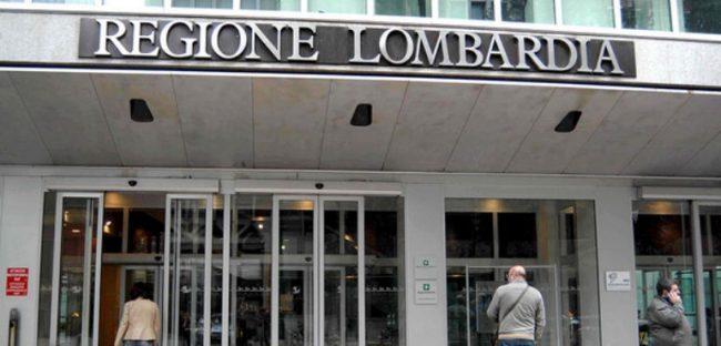 Rimborsopoli in Lombardia, arriva la sentenza di primo grado: 52 condannati