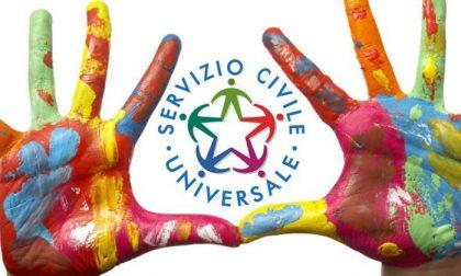 Servizio Civile Universale in Prefettura di Lodi: si cercano 3 risorse