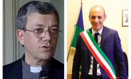Ospitalità ai migranti: Passerini (il monsignore) contro Passerini (il sindaco)