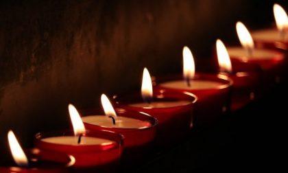 """Candelora 2019: stanotte la """"Festa di mezzo inverno"""" (e domenica è San Biagio)"""