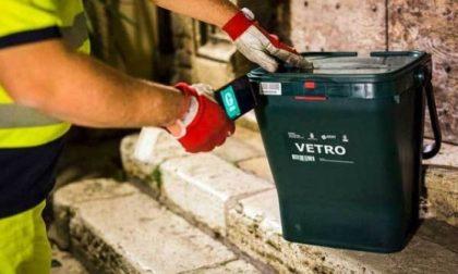 Rifiuti schedati: Borghetto Lodigiano chi produce più indifferenziata paga di più