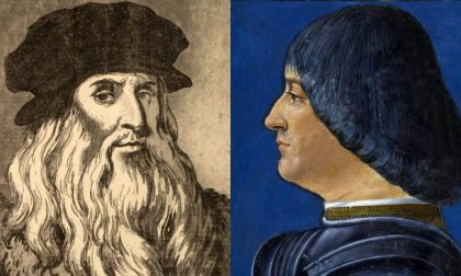 Genio e impresa: Assolombarda cerca i nuovi Leonardo e Ludovico il Moro