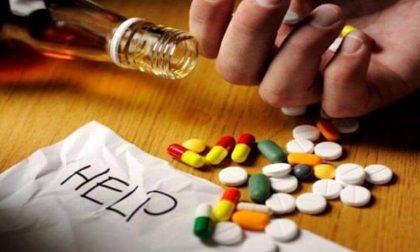 A Lodi arriva Arancione: spazio di ascolto per salvare adolescenti dalle dipendenze