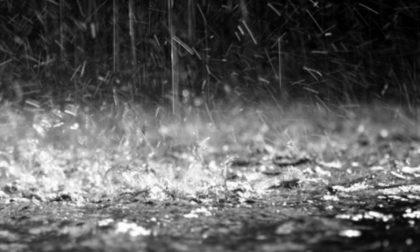 Dopo la neve, in Lombardia arriva la pioggia | Previsioni Meteo