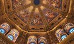 Oggi riapre il Tempio Civico dell'Incoronata: le nuove modalità di accesso