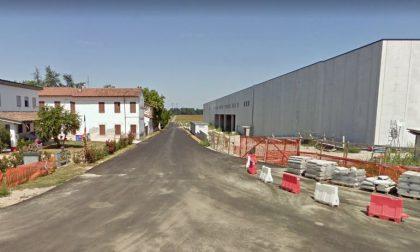 Traffico illecito di rifiuti: arrestate 15 persone, fari puntati su Meleti