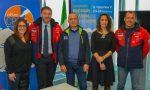 Lombardia: Campionati giovanili di Sci Alpino nel nome di Cancro Primo Aiuto