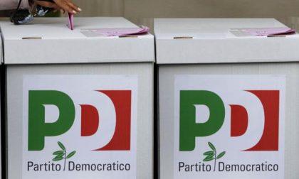 Primarie Pd: Zingaretti trionfa anche nel Lodigiano