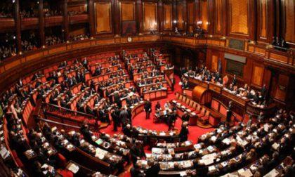 """Reddito di cittadanza stranieri: regole in stile """"caso mensa di Lodi"""", feroci polemiche"""