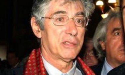 Condizioni stabili per Umberto Bossi: il bollettino medico