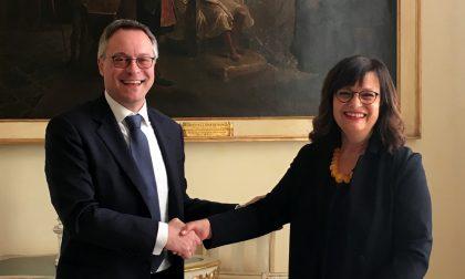 Lombardia, Fisco e imprese: rinnovata intesa fra Agenzia delle Entrate e Assolombarda