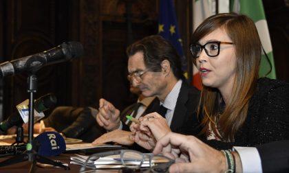 Donne nella scuola, nello sport e nella cultura: 300mila euro da Regione per le Pari Opportunità