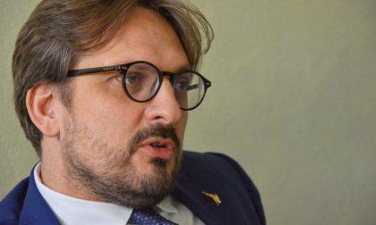 """Il deputato Guidesi, due settimane da isolato a Codogno: """"Poca chiarezza dal Governo"""""""