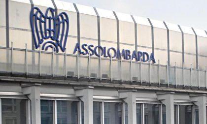 Accordo Assolombarda e Inps di Lodi: domani la firma ufficiale