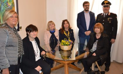 Una stanza tutta per sè: l'iniziativa dedicata alle donne vittime di violenza a Lodi