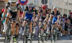 Ciclismo: è il giorno della mitica Milano-Sanremo
