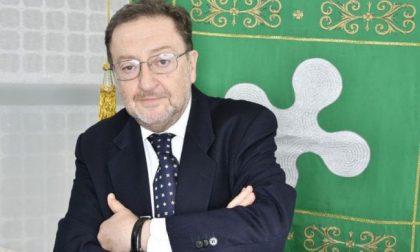 """Negoziante spara a un ladro a Mulazzano, De Corato """"Per Regione Lombardia la difesa è sempre legittima"""""""
