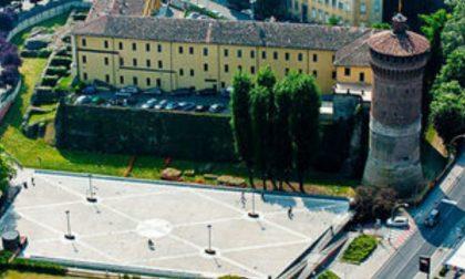 Riqualificazione piazza Matteotti a Lodi: i lavori partiranno nel 2020