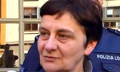 """Autobus sequestrato, il racconto della bidella: """"1 ora e 15 minuti di terrore"""" VIDEO"""