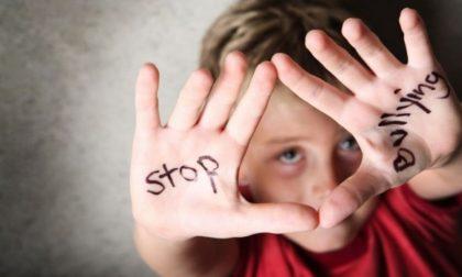 Bullismo nelle scuole: contrastare e prevenire il fenomeno