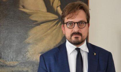 """Legittima difesa, Guidesi: """"Dedico questo a Mario Cattaneo e a Casaletto Lodigiano"""""""